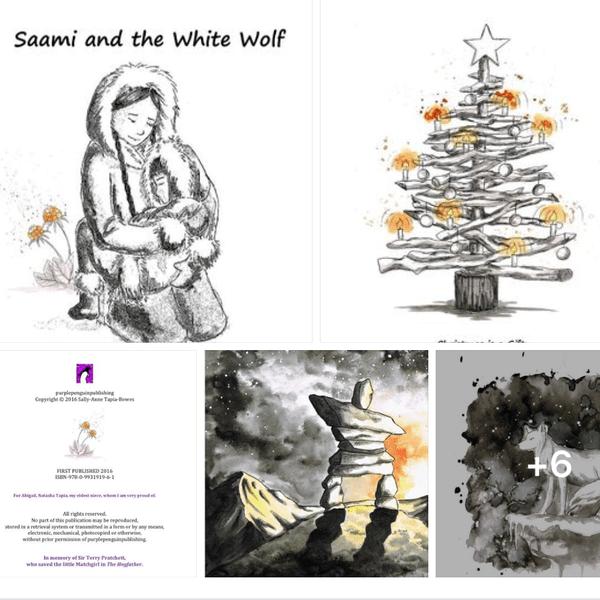 Saami-01-600x600