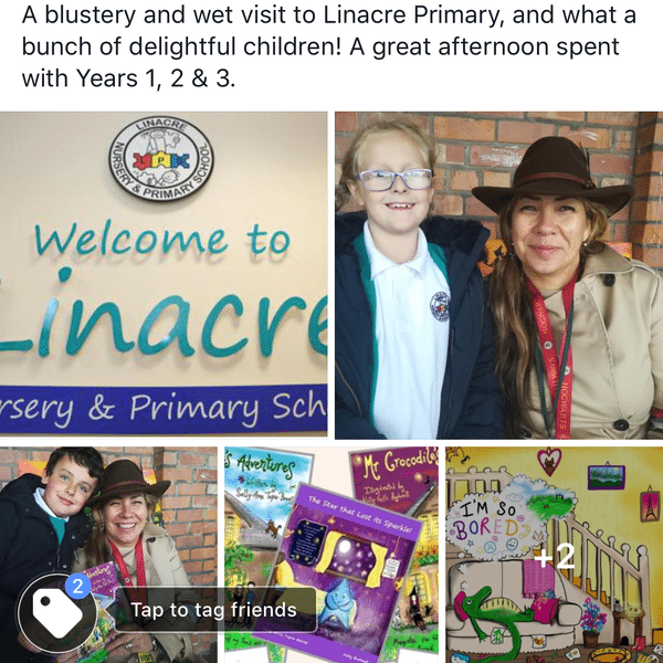 Linacre-01