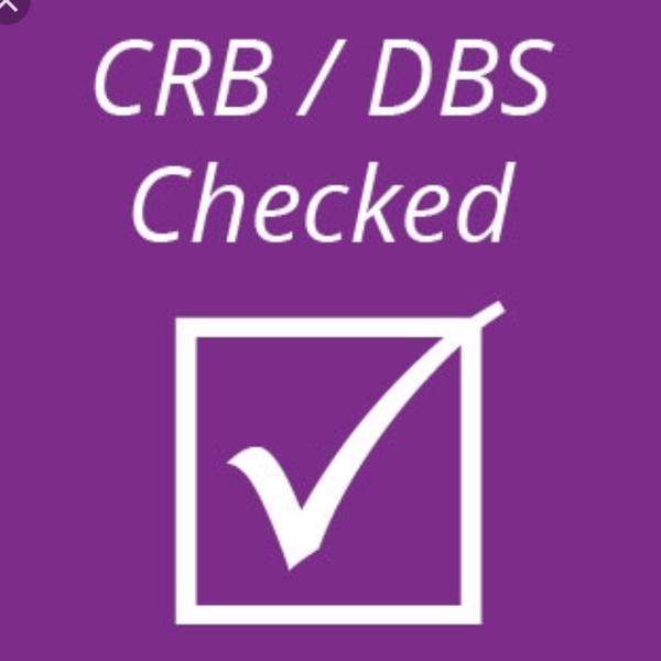 CBS Logo-600x600