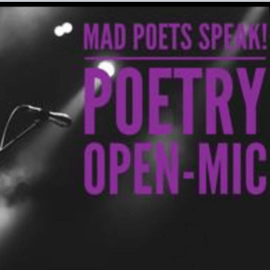 Hightown Poetry Night
