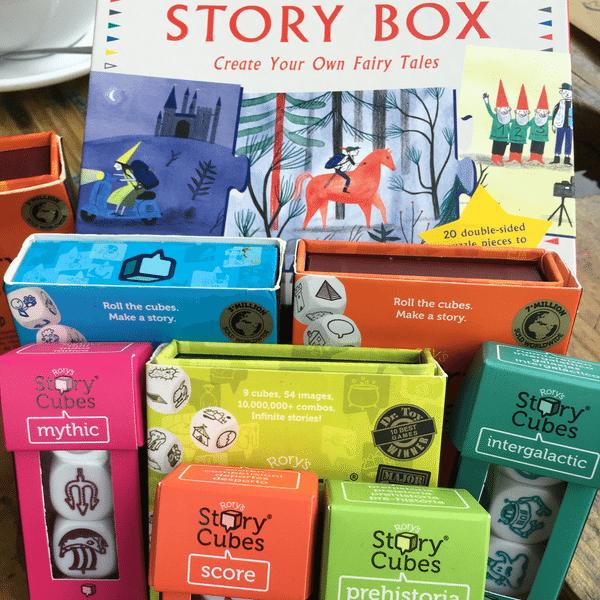 StoryBox01