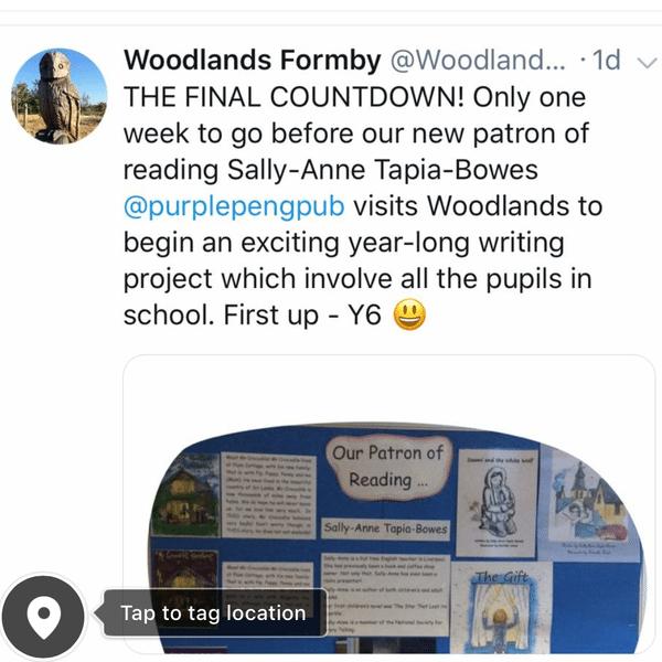 Woodlands-01