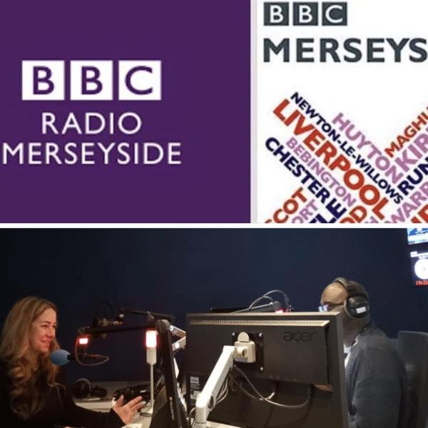 Radio Merseyside